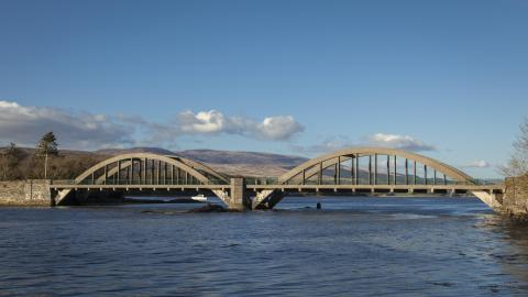 Kenmare Bridge1