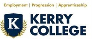Kerry College